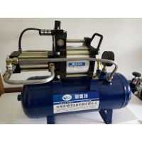 上海菲恩特ZTS-ZTV05不锈钢空气增压系统生产厂家