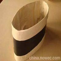 河北厂家广安化工生产 管道补口聚乙烯防腐热收缩套