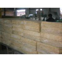 建筑材料岩棉板价格
