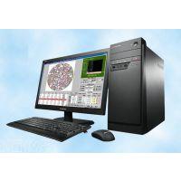 金相分析软件|自动图谱分析软件|畅销河南浙江湖北安徽-济南金相