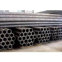 销售大口径焊管可定尺 Q235 Q245厂家直销 规格齐全品质保证13821899652