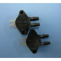 MPX2100系列 MPX2100DP 压力传感器 美国freescale 飞思卡尔