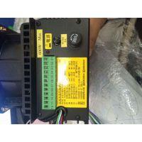 台湾电梯直流门控制器DR-2009A,DR-2009C,变频门控制器DRVF-2012A
