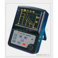 供应CTS-9002型超声探伤仪 超声波探伤仪 数字探伤仪