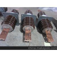 厂家优质批发陶瓷穿墙套管CWWL-35/1000 价格便宜 上海义贵电气