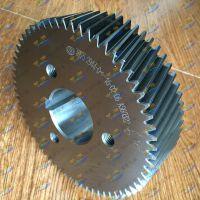 「宝湖机械」供应39752944英格索兰齿轮组