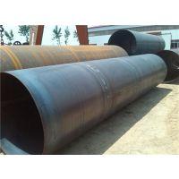 平盛管道(在线咨询)|钢板卷管|J55钢板卷管