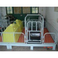 恒力机械(图),制作母猪产床,母猪产床