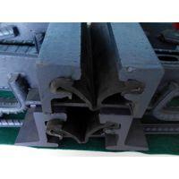 供应力丰质优价廉GQF-F型桥梁伸缩缝