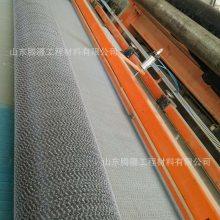 山东腾疆生产膨润土防水毯,及各种土工材料gcl膨润土防水毯价格建筑工程用膨润土防水毯防渗漏