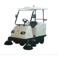 南宁哪里有扫地机卖,柳州洒水扫地机排名
