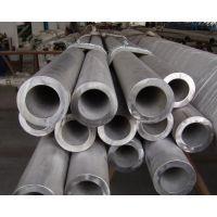 304不锈钢无缝钢管