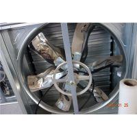 供应化工厂除有害气体降温通风专用节能负压风机设备18765101456