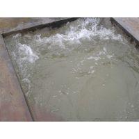 化工废水处理成套设备,废水处理设备厂家直销