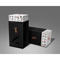 高档茶叶包装盒-沈阳彩盒价格