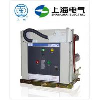 RMVS1-12/1600A-31.5上海人民电器厂(上联)高压真空断路器