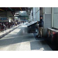 蚌埠合肥碧丽科悦全自动不锈钢节能开水器冷热式饮水机哪个牌子的质量好价格便宜