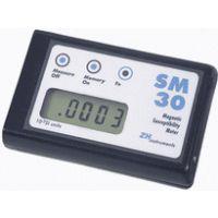 供应进口SM-30 磁化率仪