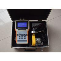 踏板力计(LTS-B型)生产哪里购买怎么使用价格多少生产厂家使用说明安装操作使用流程