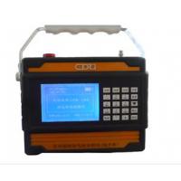 便携式多功能气体分析仪器CPR-100