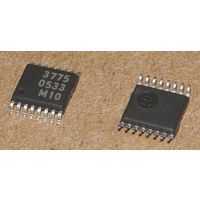 供应IKW20N60T K20N60 20A 600V IGBT单管