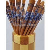 供应工艺筷子|甜竹工艺筷|工艺筷子厂家|工艺筷子价格|工艺筷子批发