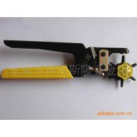 波斯工具(正品) 皮革打孔钳 货号BS203289