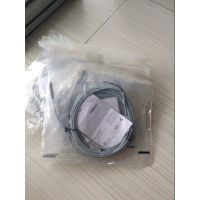 *特价销售*全新日本原装正品OMRON传感器 E3C-WE4 现货