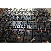 12V33AH阀控式 免维护铅酸蓄电池 UPS 门禁报警应急系统