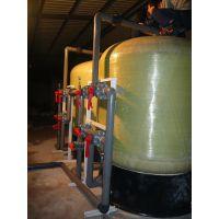 贵州地下水除铁除锰设备贵阳井水除垢设备