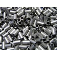 供应LF10铝合金管 LF5-1氧化铝管 LF5环保铝管厂家