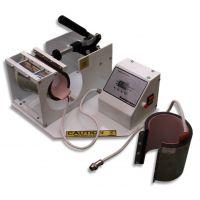 多功能烤杯机,MP160