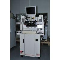 供应全自动焊线金球邦定机KS1488/8028/asm339