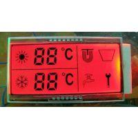 热水器液晶屏液晶模块液晶控制板