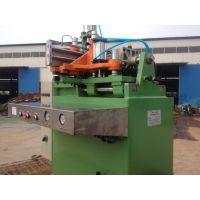 厂家供应NJQ120-H6型内胎接头机,接头机,橡胶接头机,橡胶机械