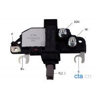 佩特来(90/160A)发电机/CTA发电机调节器2552G