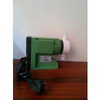 阿尔道斯计量|水处理常用计量泵|厂家直销计量泵|德国计量泵厂家总代理