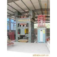 供应专利产品竹丝地板成套加工机械生产线