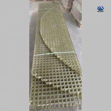 供应污水处理厂用的沟盖板 污水处理厂用的50厚沟盖板 污水处理厂用多厚的盖板