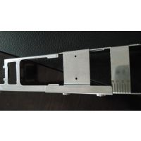 三星SM421飞达配件 32MM FEEDER压料盖 卷带齿轮