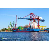 江苏黄桥镇到广州内贸船运公司,海运费查询,集装箱海运货代公司,肥料海运费查询