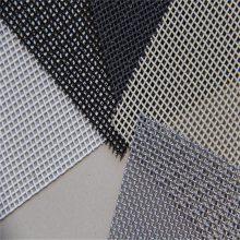 【推荐】新款彩绘窗纱 安全防盗 防蚊虫 防锈金刚网窗纱厂