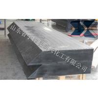 中子防护含硼板生产厂家