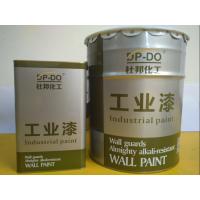 专业美国杜邦氟炭漆、防腐漆、油漆涂料供应批发