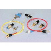 销售laser2000激光二极管PL63A001FC11-T-0