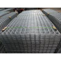 供应铁丝网 机械设备用铁丝网片、镀锌铁丝网凯安