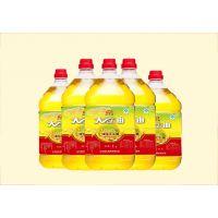 瑞千家非转基因三级大豆油5L 20升 国产大豆原料 健康安全食用油 值得相信的产品