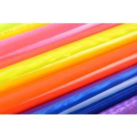 TID厂家热销 环保耐寒 PVC反光片 晶格片 小方格反光片