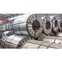 CR DP600超强钢冷轧板 热镀锌钢卷新材质