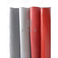 苏州威盾专业生产机床柔性防护罩硅胶布